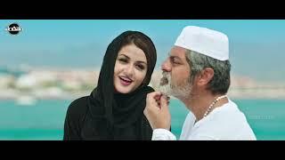 Puri Jagannadh, Kalyan Ram, Aditi Arya Recent BlockBuster Superhit Movie Part -1 || Vendithera