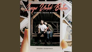 Download Lagu Sampai Akhir Waktu (feat. Dandy) (Original Soundtrack)
