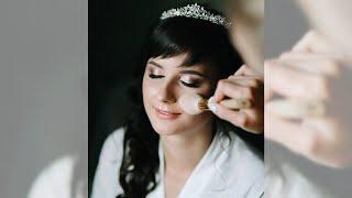 Tash Visage студия макияжа и причесок