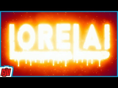 Lorelai | Chapter 1 | Indie Horror Game | PC Gameplay Walkthrough
