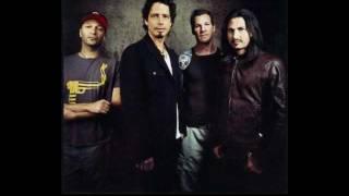 Audioslave - Man or Animal (With Lyrics)