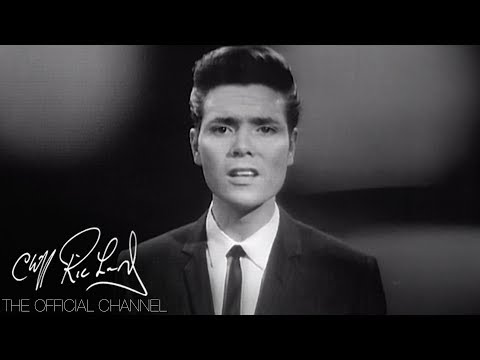 Cliff Richard - Constantly (Cliff And The Shadows, 15.07.1964)