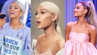 This Video Will Make You Love Ariana Grande