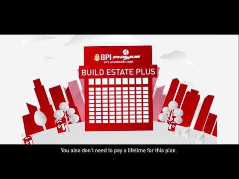 Estate Planning – Build Estate Plus