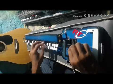 Dum Dum Deega Deega Cover on Banjo|By Banjo Master Dhiraj Adhau ( Mŕ.Đ.Š.Ã.)