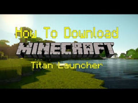 Minecraft 1.14.4 Cracked Launcher + Shaders + Optifine HD ...