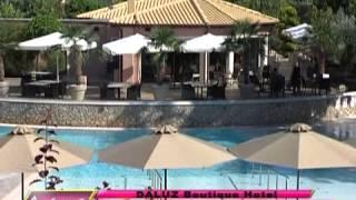 Video daluz boutique hotel Preveza download MP3, 3GP, MP4, WEBM, AVI, FLV November 2017