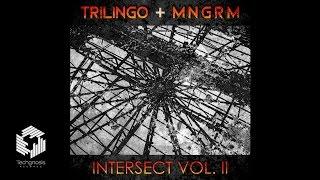 Video Trilingo - Kalix (MNGRM Remix) download MP3, 3GP, MP4, WEBM, AVI, FLV Oktober 2018