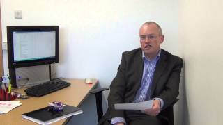 6BUS1122 - Accounting & Finance in the Voluntary Sector