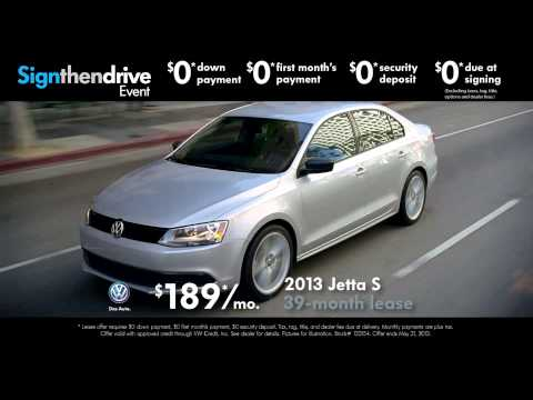 Automotive Advertising Davie | Call 1-844-462-6836 | Automotive Video Production