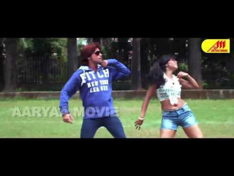 Jaan Tere Liye Rakesh Mishra New Movie...
