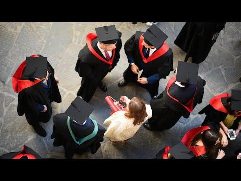 European School of Economics - Internship Testimonials