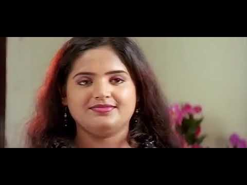 Download 16 Prayathile | Pathinaaru Prayathile | Malayalam Glamour Full Movie | Babloo | Jaya