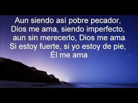 """La casa de Dios"""" por Danilo Montero: Intro y solo (DETALLADO) 720p ..."""