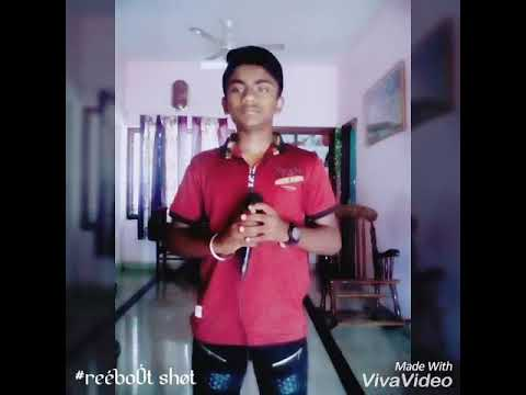 Ee khalbitha - malayalam song (idi)