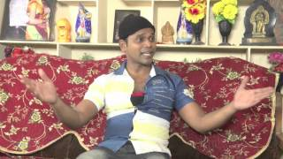 Harinath Reddy Dance Master Exclusive Interview @ Filmynow p2