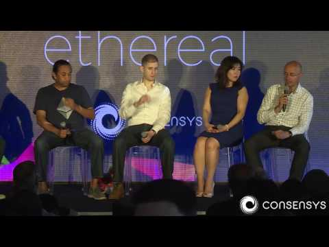 Disrupt or Be Disrupted: New Business Models in a Decentralizing World