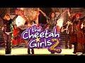 Music Video Playlist from Cheetah Girls 2 🎶    🎥  Disney Channel