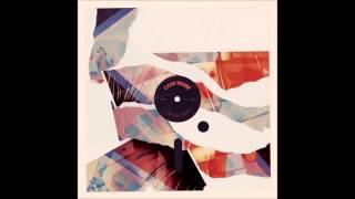 Com Truise - Cyanide Sisters [Full album]