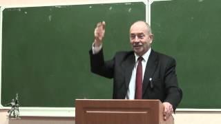 1.«Философия» М.В.Попов