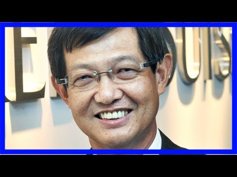 Veteran private banker to chair efg international's advisory board for asia