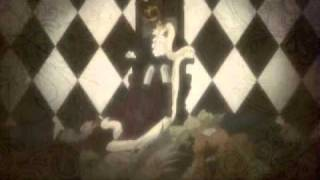 Meirin, Finny & Bard- Unbreakable [Kuroshitsuji]