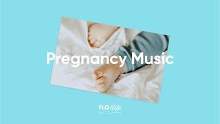 [LON Music] 新世纪胎敎音乐2