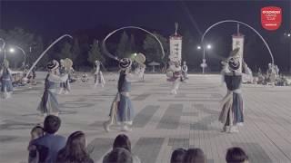 [경기도 남부 여행] 유행보단 전통이지, 안성으로 과거 여행을 떠나보자!