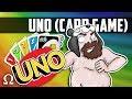 JIGGLY STOLE MY UNO MOJO Uno Card Game 39 Ft Vanoss Nogla Jiggly mp3