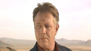 JT Walsh: Breakdown (1997)