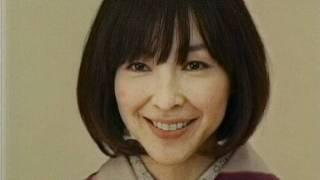 いいなCM サッポロ オフの贅沢 麻生久美子 大森南朋 永山絢斗 麻生久美子 検索動画 17