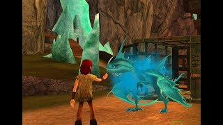 Epic Start School Of Dragons screenshot 3