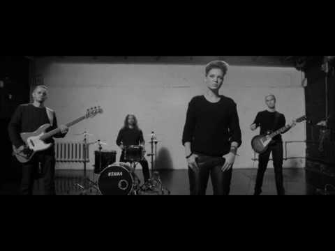 Мельница - Баллада о борьбе (Official video)