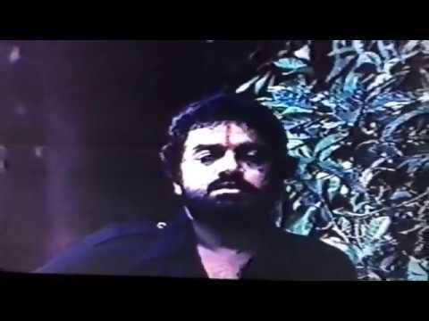 Kuldeep Manak - Kalla Na Hove Putt Jatt Da (Film Bagga Dakku)