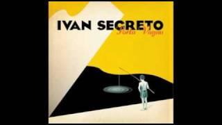 Ivan Segreto - Vola Lontano