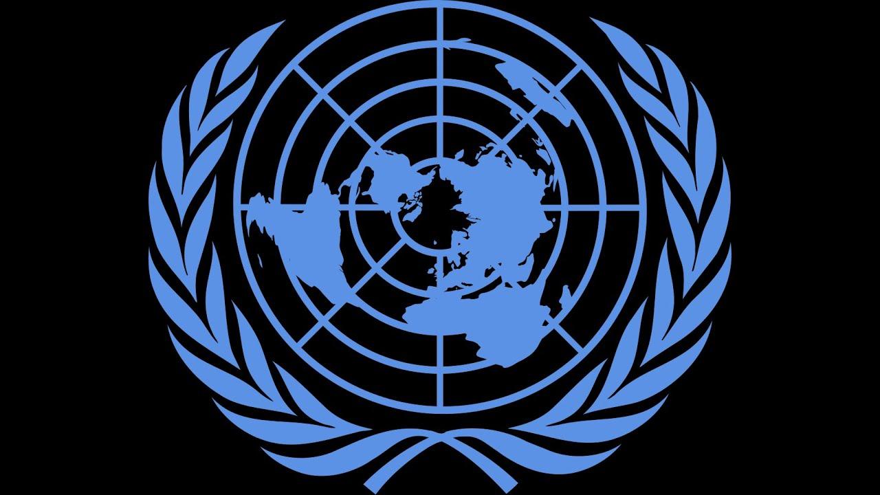 Эксперты ООН включили в доклад застарелый фейк о раненом «вагнеровце» Кузнецове