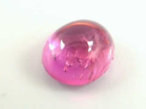 Light Pink Naturally Included Ruby (RUBNAT0001) Sri Lanka Gemstone,Diamonds,Ruby,Sapphire,Jewelry