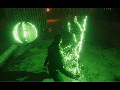 Best VFX for Unity