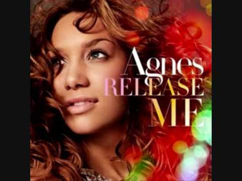 Agnes - Release me (Official Music) HQ
