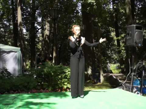 """Стихотворение А.С. Пушкина """"Погасло дневное светило"""""""