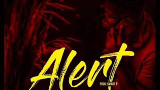 now-out-on-9jaflaver-itempo---alert-download-on-9jaflaver-here