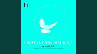 Allblackblackkat (Sibot Remix)