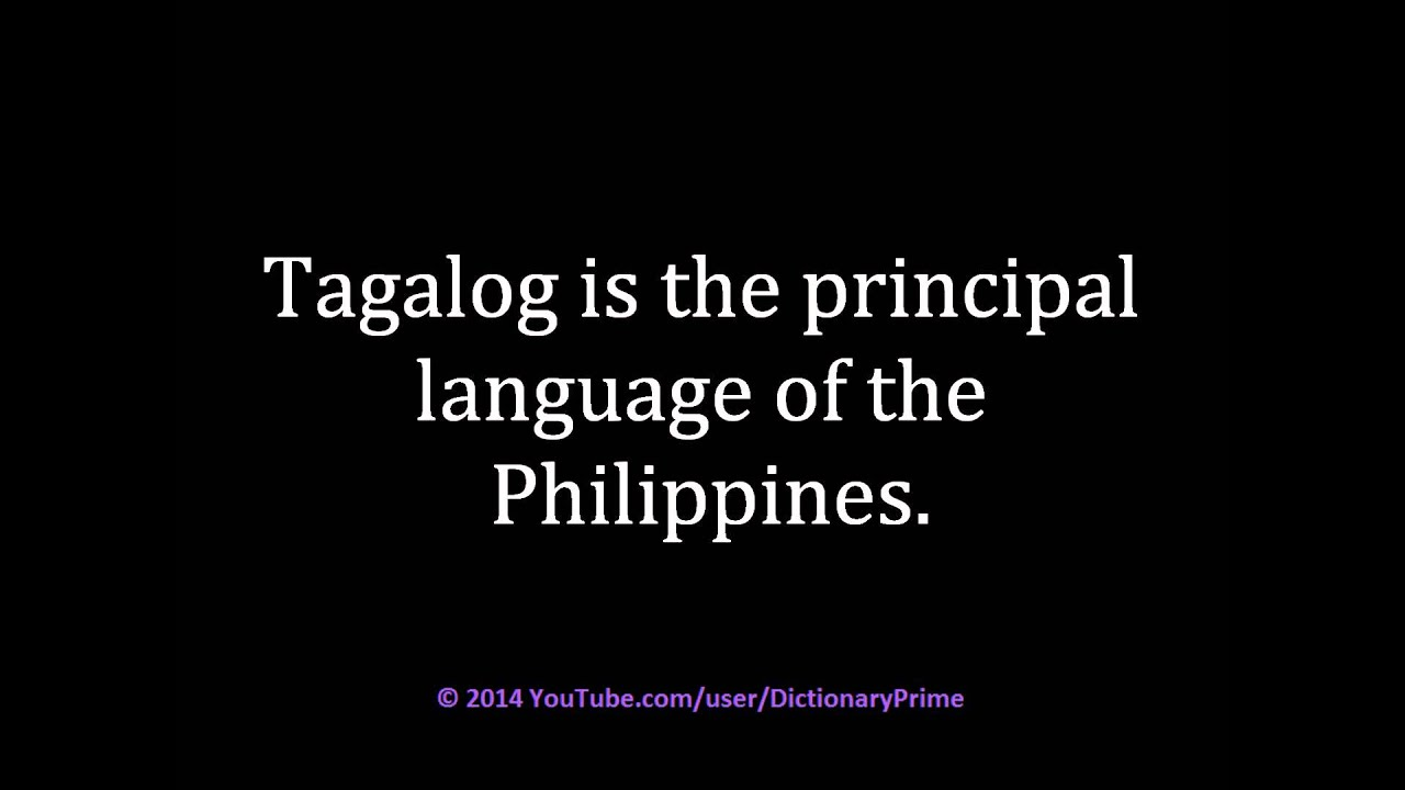 offend meaning in tagalog