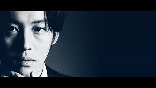映画『孤狼の血』は2018年5月12日より全国公開 公式サイト:http://www....