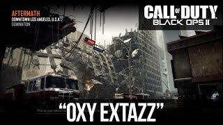 black ops 2 oxy extazz exposed boosting on aftermath on 360