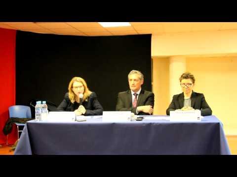 PSMV - Plan de Sauvegarde et de Mise en Valeur - Ville de Montpellier -.