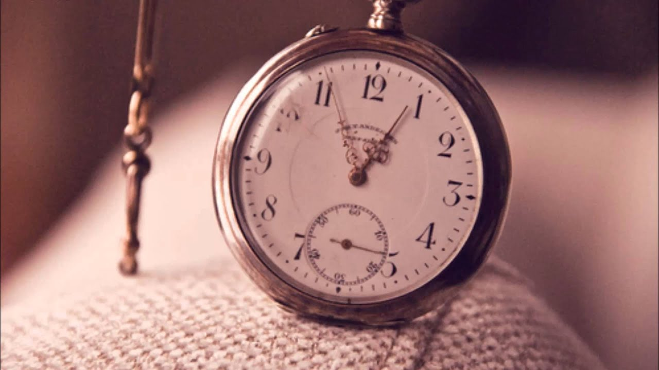 Baby Due Date Countdown Clock  |Due Date Clock