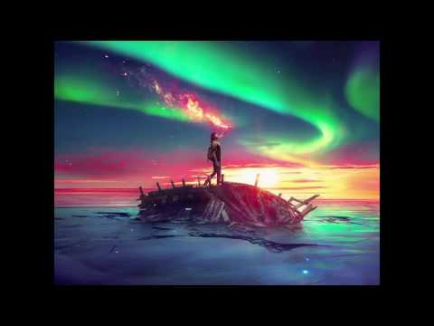 Feel Good feat Daya - Illenium ft.  Gryffin - Repeat