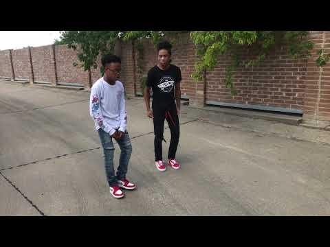 Lil uzi vert - Neon Guts feat. Pharrell Williams @sparrowgothits @Dayahvae Furlough
