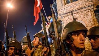 محكمة ترفض إطلاق سراح ستة ناشطين حقوقيين بينهم مديرة منظمة العفو في تركيا
